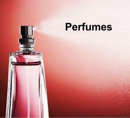 https://tymkpck001.s3.amazonaws.com/assets/images/shop/front-img/20190522133447-437perfume.jpg