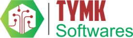 tymksoftwares.in