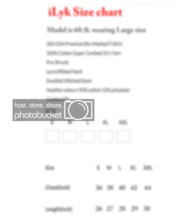 332524b4-8398-42b9-95ad-10a333a9ecdf.jpg