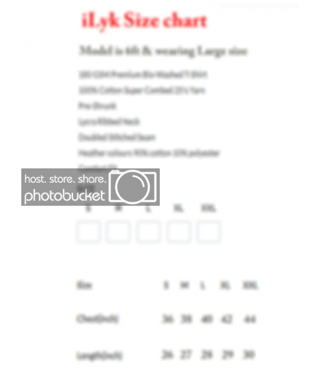 7e0a537f-6a7f-475d-8360-077f90bd3f64.jpg