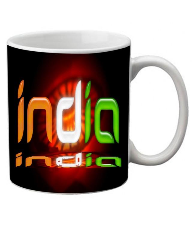 m_india.jpg