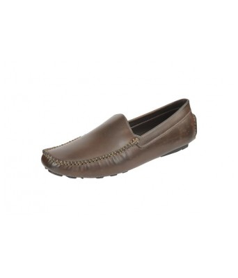 Men Formal Shoes(brown)