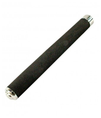APM Black Folding Self Defense Stick