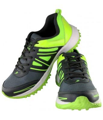 Yellow Tree Men Sports Shoes