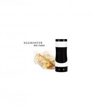 SCS Egg Master Roll Maker