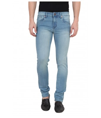 Levis Branded Men Slim Fit Jeans