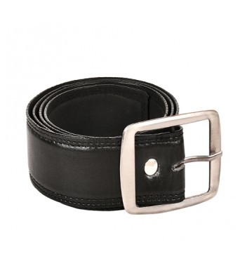 Cherryland Mens Black Belt