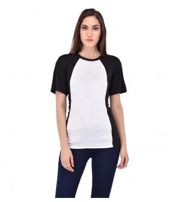 AFW Womens Sport T-shirt
