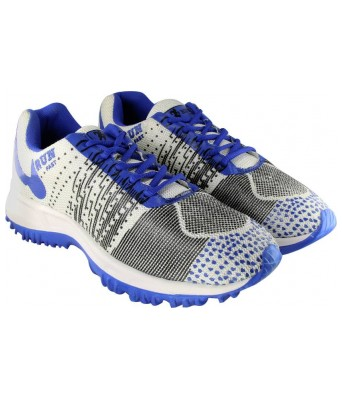 Yellow Tree Men Sports Shoes