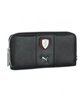 Puma Clutches For Women