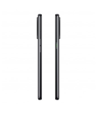 Reno OPPO Reno3 Pro (Midnight Black, 8GB RAM, 128GB Storage)