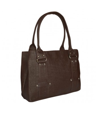 Bueva Brown (HDGN) Trendy and Stylish Hand Bag