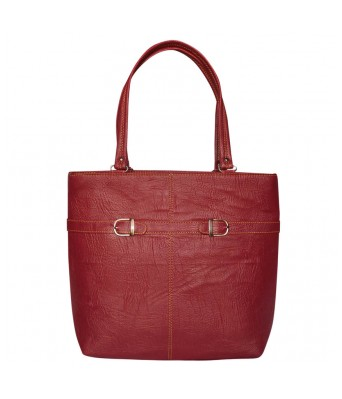 Bueva MAROON (N2BKLE) Trendy and Stylish Hand Bag and Clutch
