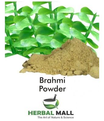 Herbal Mall Brahmi Powder (250g)