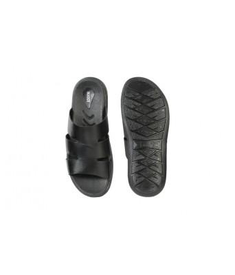 Men Formal Sandal