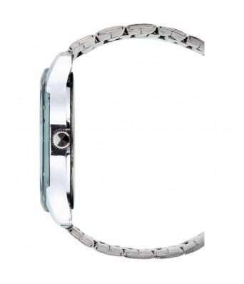 D-GR220-BK-SV Watch - For Mens