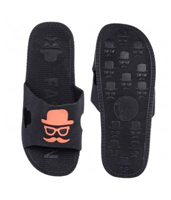 Mooch VR Mens and Boys Slippers and Flip Flops