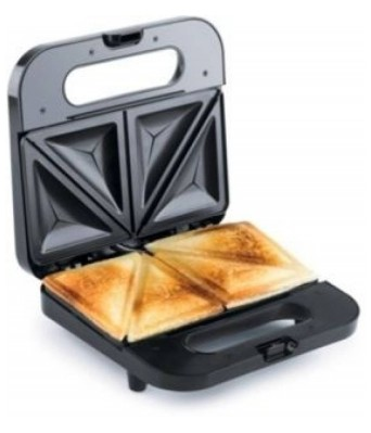 Philips HD2393/99 Grill  Toast  (Black)
