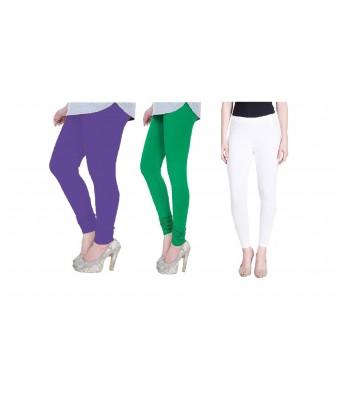 1a2b805b78c7a Buy FYAARA BEST QUALITY LEGGINGS FOR WOMEN-MEHANDI COLOUR Online ...
