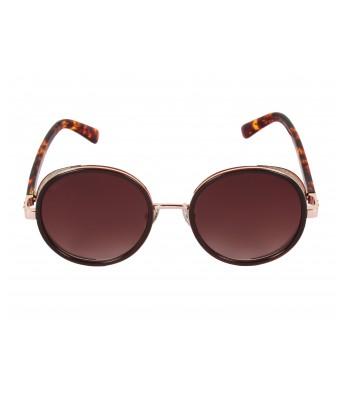 Branded Sunglasses 15