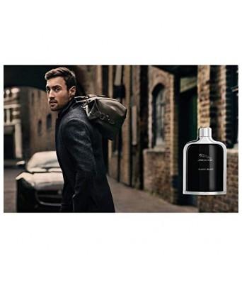 Jaguar Classic Black (M) Edt Spray