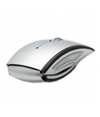 Fancy Design Wireless Mouse