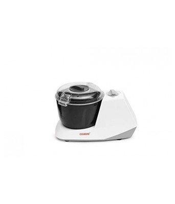 Clearline Automatic Electric Dough Kneader With Non Stick Bowl