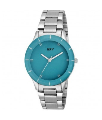 D2406SM13 New Style Watch - For Women