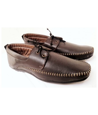 Kc man new loafers