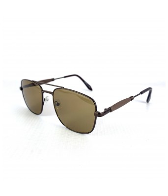 SARGA NEWLOOKS New stylish Sunglasses in Brown colour for men