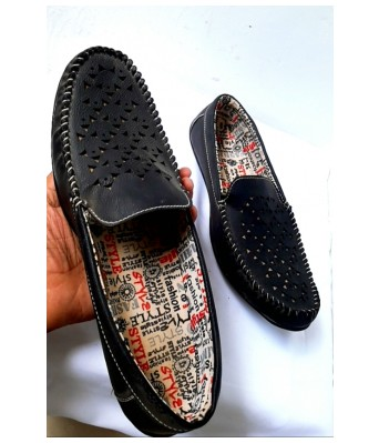 Kc star loafers for men