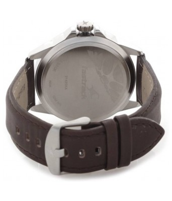 Fastrack 3142SL02 Watch - For Men