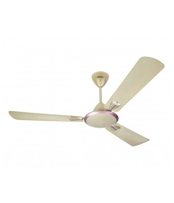 Usha Striker Galaxy 1200mm Ceiling Fan (Corn Silk)
