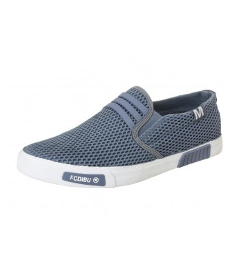 Dibu Loafers Grey