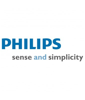 Philips Multimedia Speakers 2.0 SPA1260/12