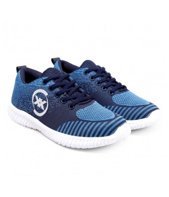 Bxxy Mens Sports Running Shoes