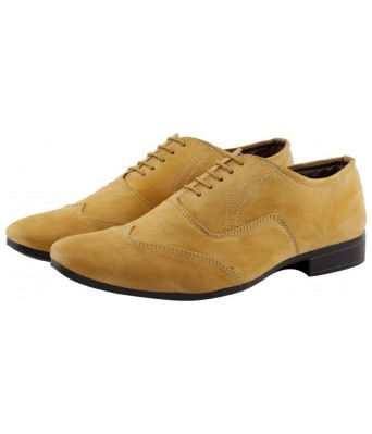 Day Breakers MAFIYA Formal Oxford for Mens and Boys