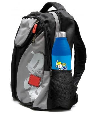 Milton Kool N Sporty 1200 Bottle - Blue(EC-THF-FTB-0023_BLUE)