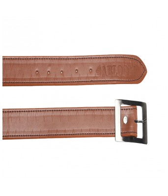 Mens brown Belts
