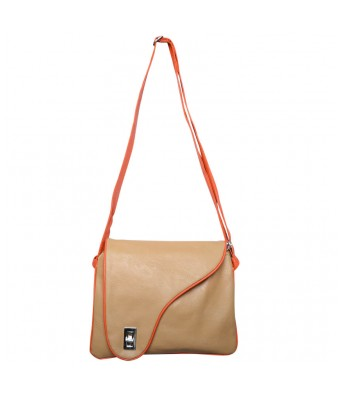 SLG_PSTL_TAN  (Crossbags)