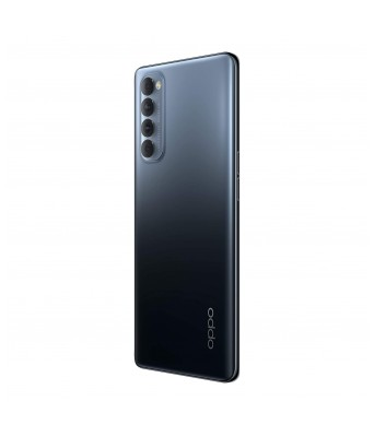 OPPO Reno4 Pro (Starry Night, 8GB RAM, 128GB Storage)