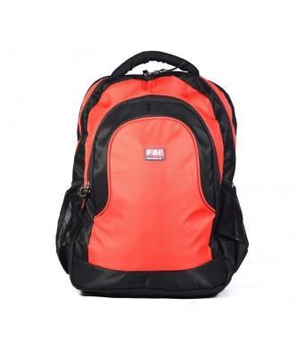 FBI Backpacks by FBI