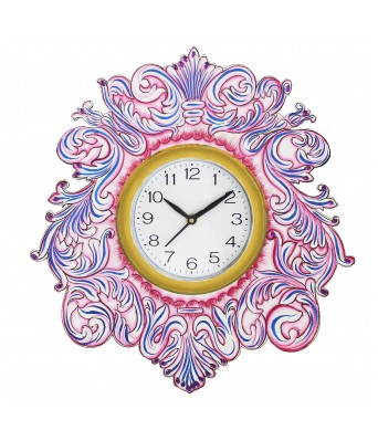 Attractive Look Design Wall Clock