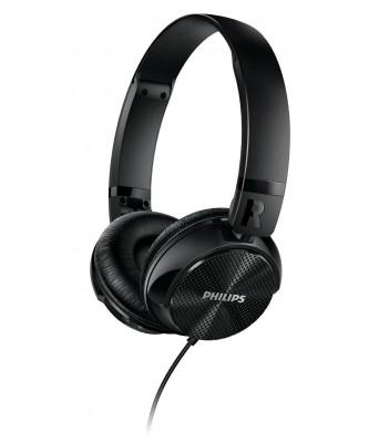 Philips SHL3750NC/00 Noise Cancellation Headphones