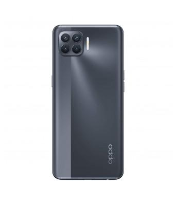 OPPO F17 Pro (Matte Black, 8GB RAM, 128GB Storage)