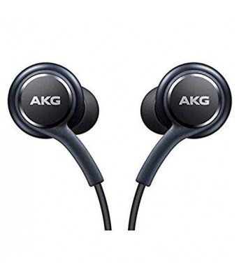 Sasta Bazar AKG Headphones with Mic for Android Phones