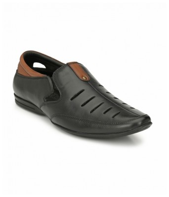 Men'Sandal