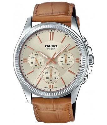 Casio A1079