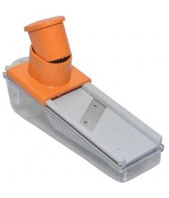 JINPRI Dry fruit cutter(Small)
