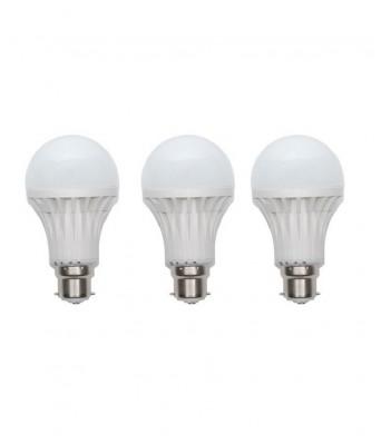 Vizio 15 Watt White Led Bulb (set Of 3)